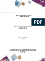 Fase1_Presaberes_Telemática.docx