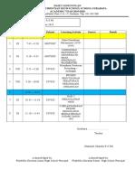 Log Pkn & Sejarah 26,27,28