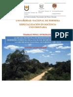 Trabajo Final Ingeñeria Forestal