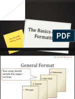 apa_formatting.ppt