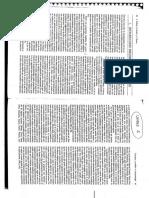 Libro de Psicopatologia