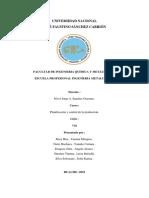 Ejemplos de Empresas PDF