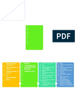 Diagrama Corte 2 Segundo Parcial