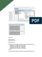 Creacion de XML Desde Un Datagridview Vbnet