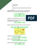 Solucion Tarea 2 de Bioquimica