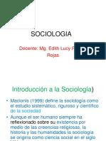 SOCIOLOGIA_ppt