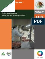 PS-I-CarnicosHHGG.pdf