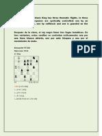 Tema Pituk.pdf