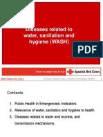 health-water-sanitation.ppt