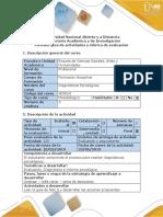 Guia de Actividades y Rubrica de Evaluacion - Fase 5 -Evaluación Final. (2)