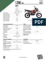 dominator-250-2018_ronco_Naranja-28-08-2019-9188dc044a66331d86d489a20da1e589