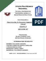 Practica No. 5 Pilas de Combustible (Fuel Cells).docx
