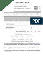 Articles-151206 Doc PDF