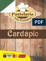 cardápio pastelaria três fronteirass.pdf