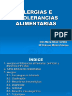 Alergenos_Intro
