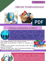 CAPITULO 12 Economia y Valoracion (1)