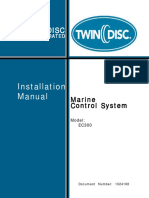 ec300 twin disc.pdf
