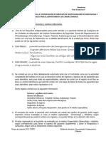 Lineamientos Ginecologia y Obstetricia COMPRA DIRECTA