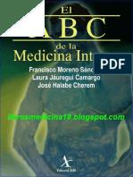 El ABC de la Medicina Interna. Moreno.pdf
