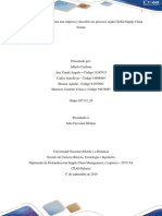 Fase 2_ 207115_24 (2).docx.