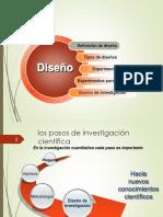 Disen_os_de_Investigacion.pptx