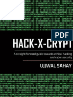 hack-x-crypt-a-straight-forward-guide-tow-ujjwal-sahay.pdf