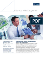 maximo-as-a-service_with_capgemini.pdf
