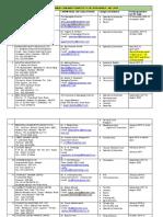 RC-LOGO-HOLDERS.pdf