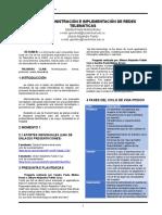 Fomato IEEE Telematica_Sandra Molina