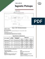 36563 MPU Product Spec