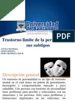 TLP JURIDICA.pptx