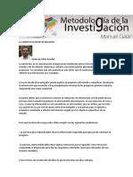 LA_ENTREVISTA_EN_INVESTIGACION.docx