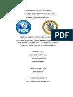MEMORIA TECNICA TOTORAS.pdf