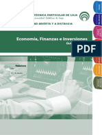 D18410.pdf