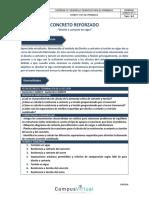 Mi Ruta de Aprendizaje Generalidades, Actividades y Matriz H. Silva