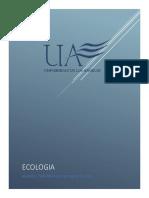 Ecosistemas en el mundo