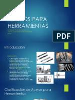 Exposición Cdmunozg Intento 2019-09!20!20!15!09 Aceros Para Herramientas (1)