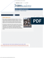 5.7 Interim Measures.pdf