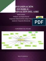 Contaminación invisible DIAPOSITIVAS 1.pptx