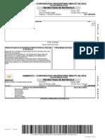000701674.pdf