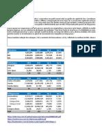 Lojas Americanas - Analise NIG e ST - 02.09.2019 (1)