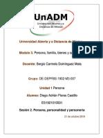 M3_U1_S2_DIFC