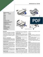 .. .. Baumer Upload Site Produto 1475595080130060066 Folleto Tecnico Generador de Vapor