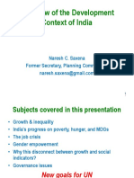 Ncs India June 19