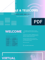 Industry Update Mobile Telecoms March 2018 (1)