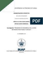 Inv.plandeDesarrolloZMPT AdminProy