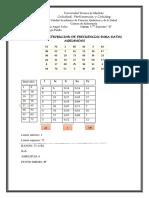 AGRUPACION DE DATOS.docx
