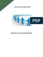 Derecho de las Organizaciones.docx
