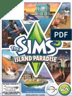 The-Sims-3-Island-Paradise-SimsVIP-Game-Guide.pdf