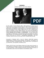 teoria_clasica_de_la_administracion.docx